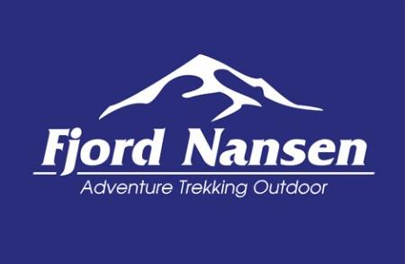 Все товары Fjord Nansen