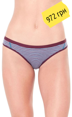 IceBreaker Siren Bikini W BF150 арт. 103164