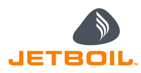Купить систему для приготовления пищи Jetboil