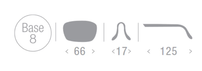 3701214_Julbo-Sunglasses-2018 pdf