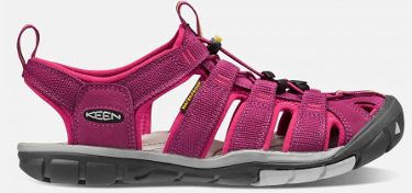 Keen Clearwater CNX-W