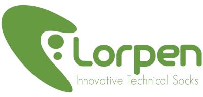 Все товары Lorpen