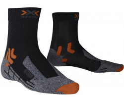 X-Socks Outdoor X20404