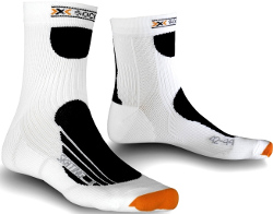 X-Socks Skating Pro X20301
