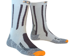 X-Socks Trekking Evolution X20317