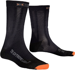 X-Socks Trekking Extreme Light X20018