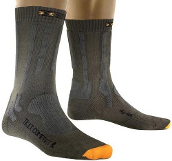 X-Socks Trekking Light & Comfort X20278
