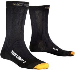X-Socks Trekking Light X20015