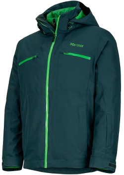 Marmot KT Component 3 in 1 Jacket 71270