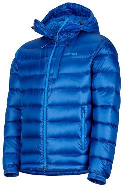 Marmot Ama Dablam Jacket 71210