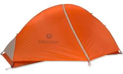 Marmot Eos 1P 27600