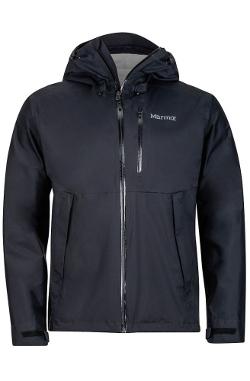 Marmot Magus Jacket 40820