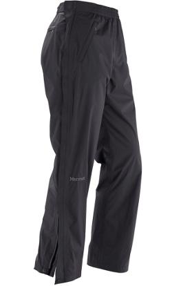 Marmot Precip Full Zip Pant 41260