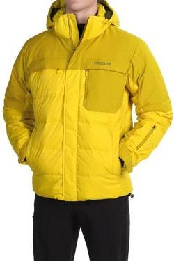 http://northwall.com.ua/kurtka-marmot-shadow-jacket-71800