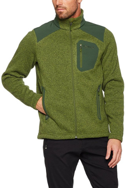 Marmot Wrangell Jacket 83120