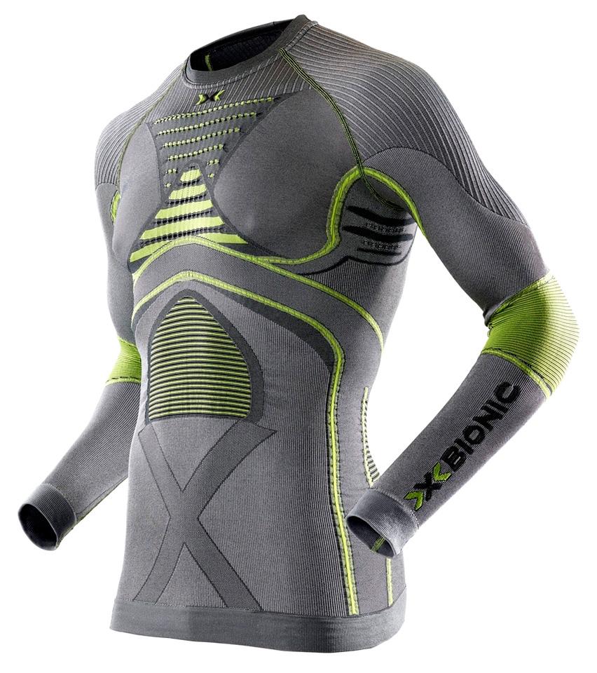 x-bionic-i20315-radiactor-evo-rubashka-1_enl