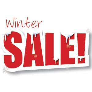 winter-sales