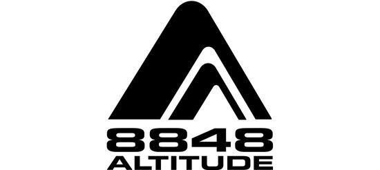 8848_altitude