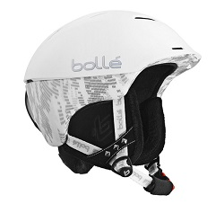 shlem-bolle-synergy-30375$1_enl