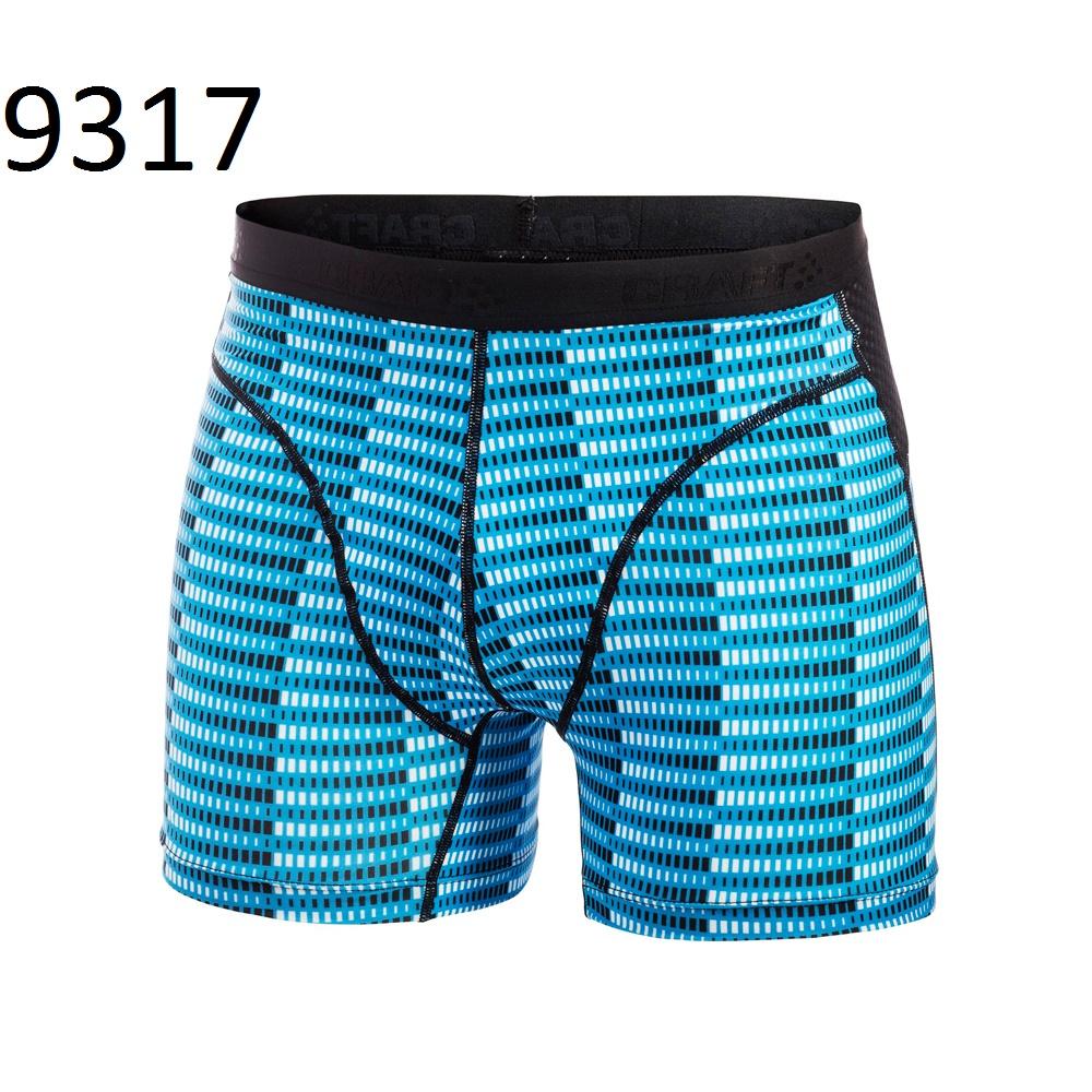 1901979-9317_enl