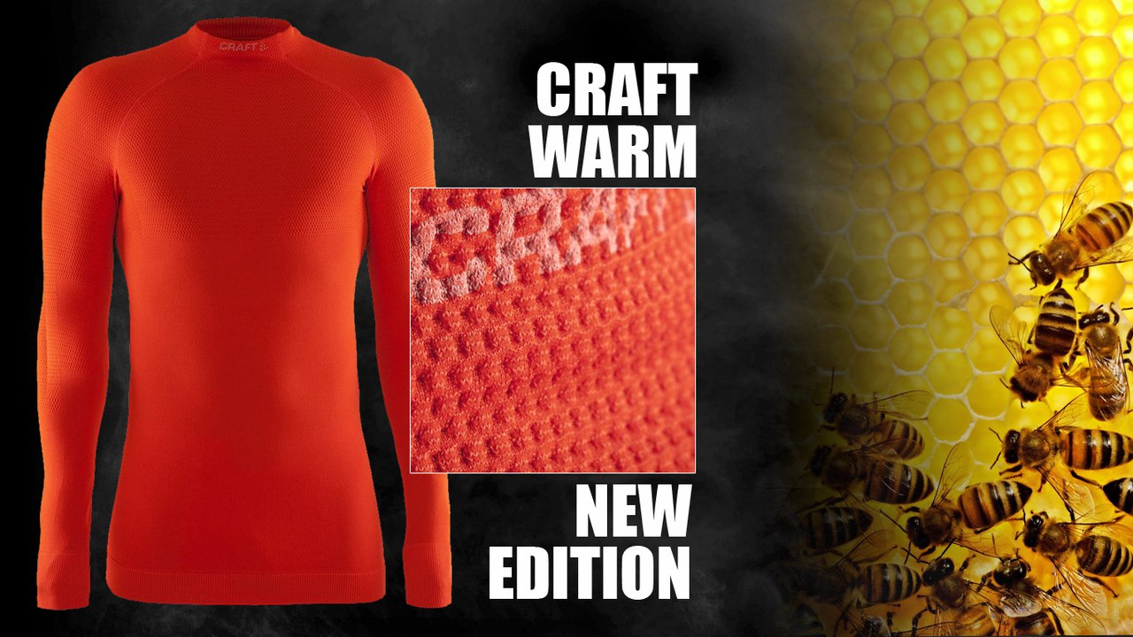 craft_warm_new