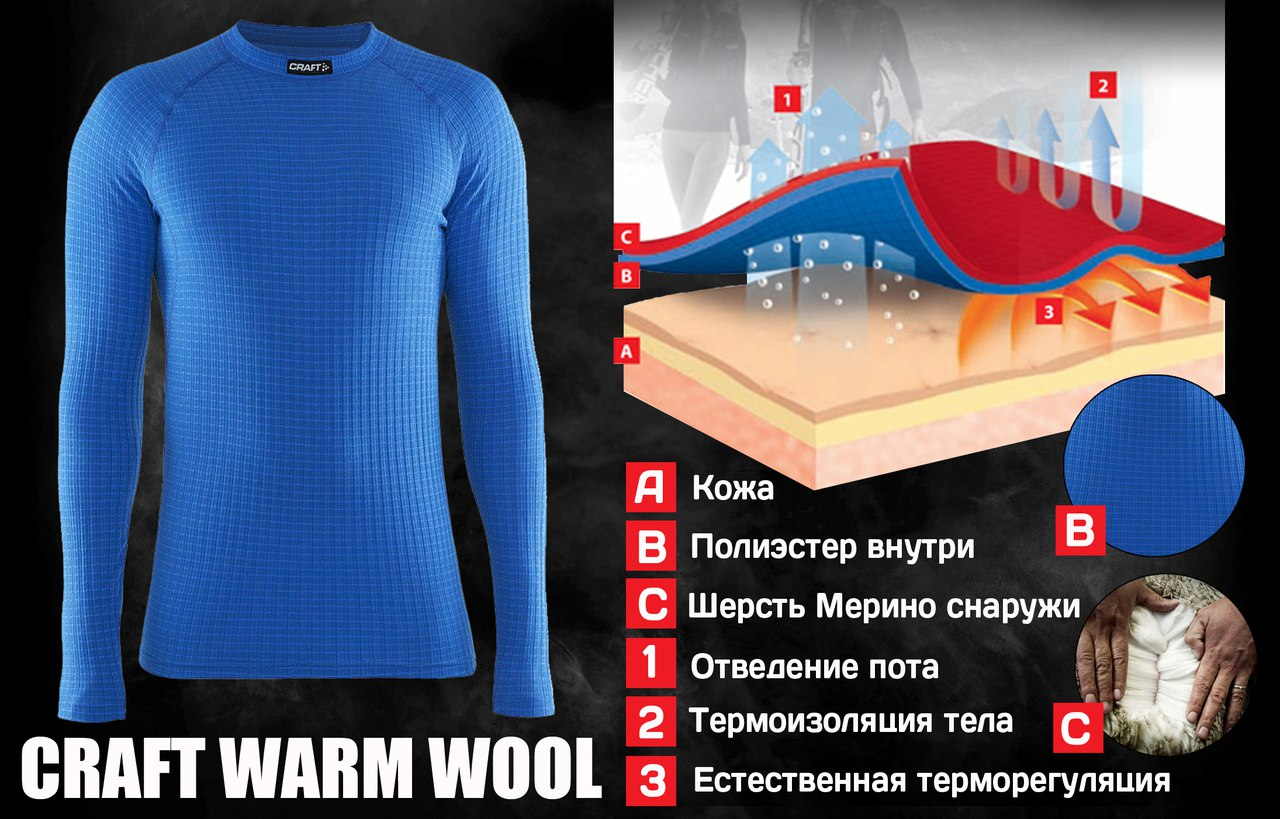 craft_warm_wool