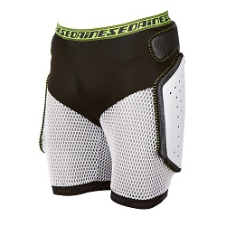dainese-body-protection-dainese-action-short-evo-impact-shorts-black-white