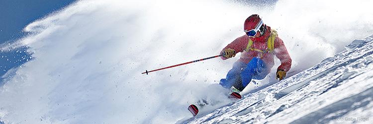 f15_banner_snowsports