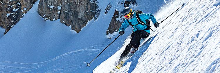 f15_banner_w_snowsports