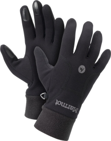power_stretch_glove