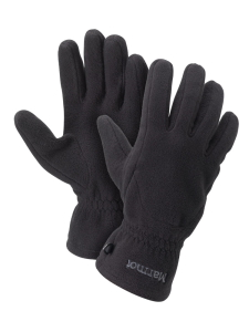 flecce glove