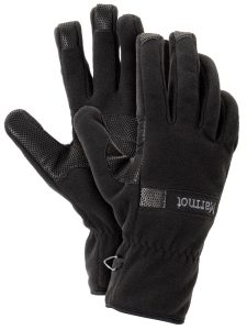 windstopper_glove