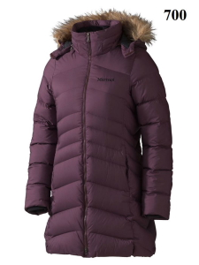 montreal_coat