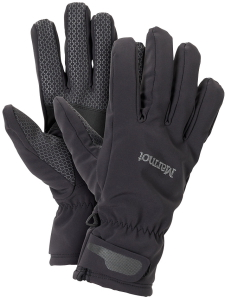 glide_softshell_glove