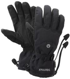Randonnee_glove