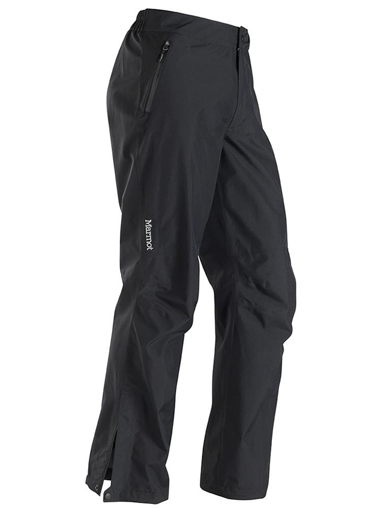 minimalist pant