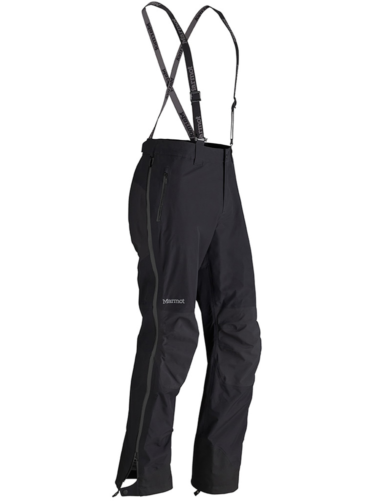 Speed light pant