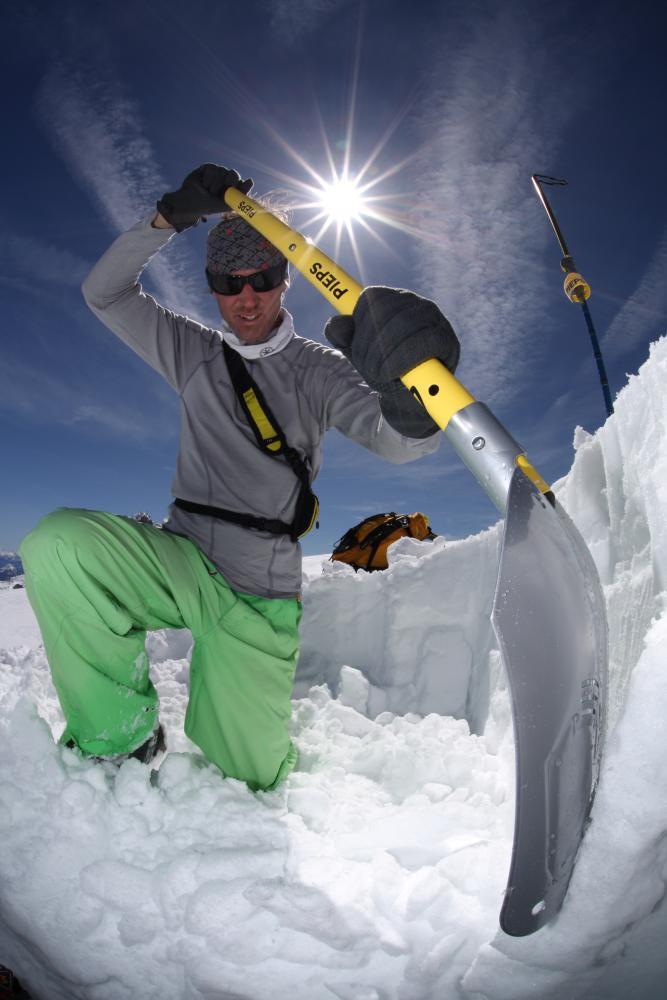 pieps-shovel-pro-1q_enl