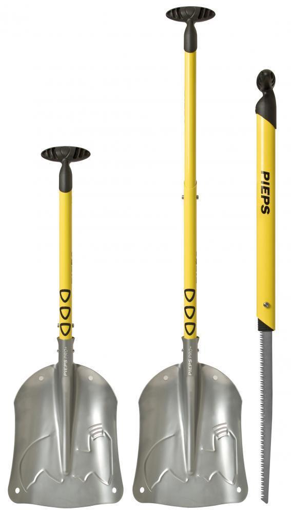 pieps-shovel-pro-_enl