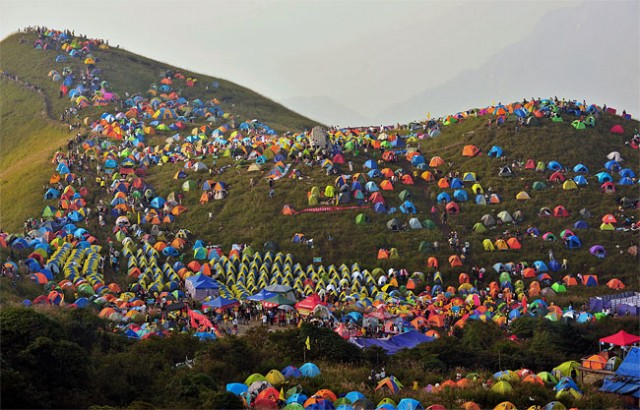 Camping-Festival-in-China5-640x410