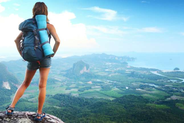 backpacker_shutterstock_pp
