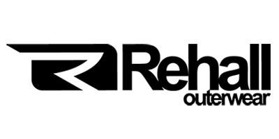 rehall_outwear