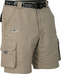 Nagev_shorts