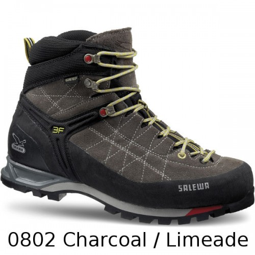 salewa_63016_0802_MS_MTN_TRAINER_MID_GTX