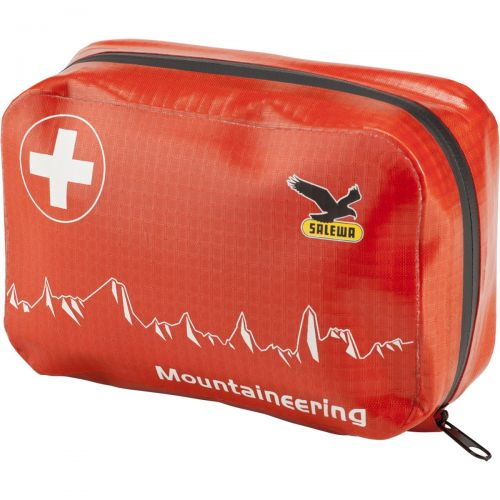 salewa-first-aid-kit-mountaineering