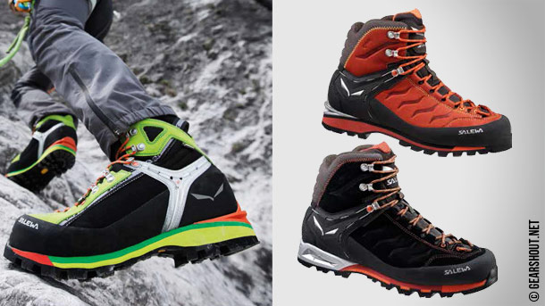Salewa-2015-photo-1