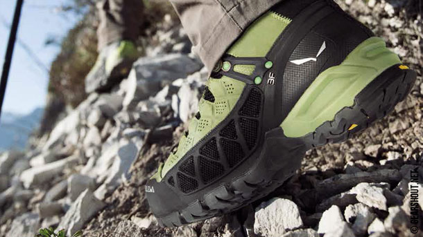 Salewa-Alp-Flow-GTX-photo-2