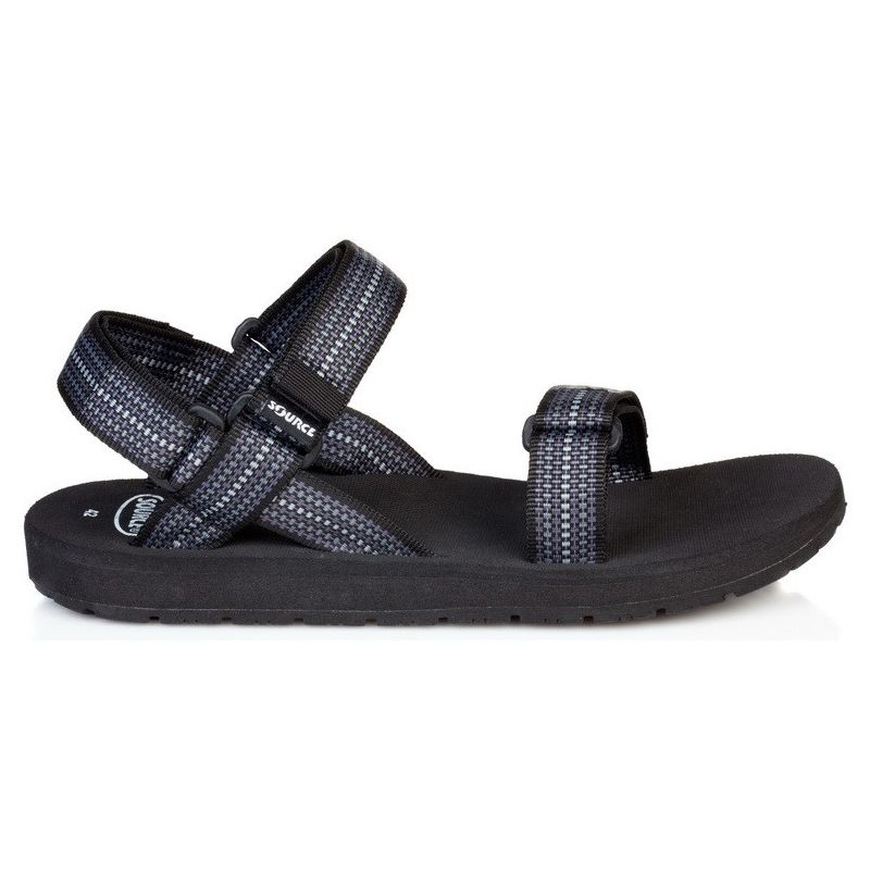 classic-sandals-men