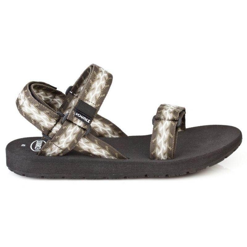 classic-sandals-men2