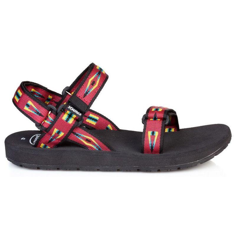 classic-sandals-men3